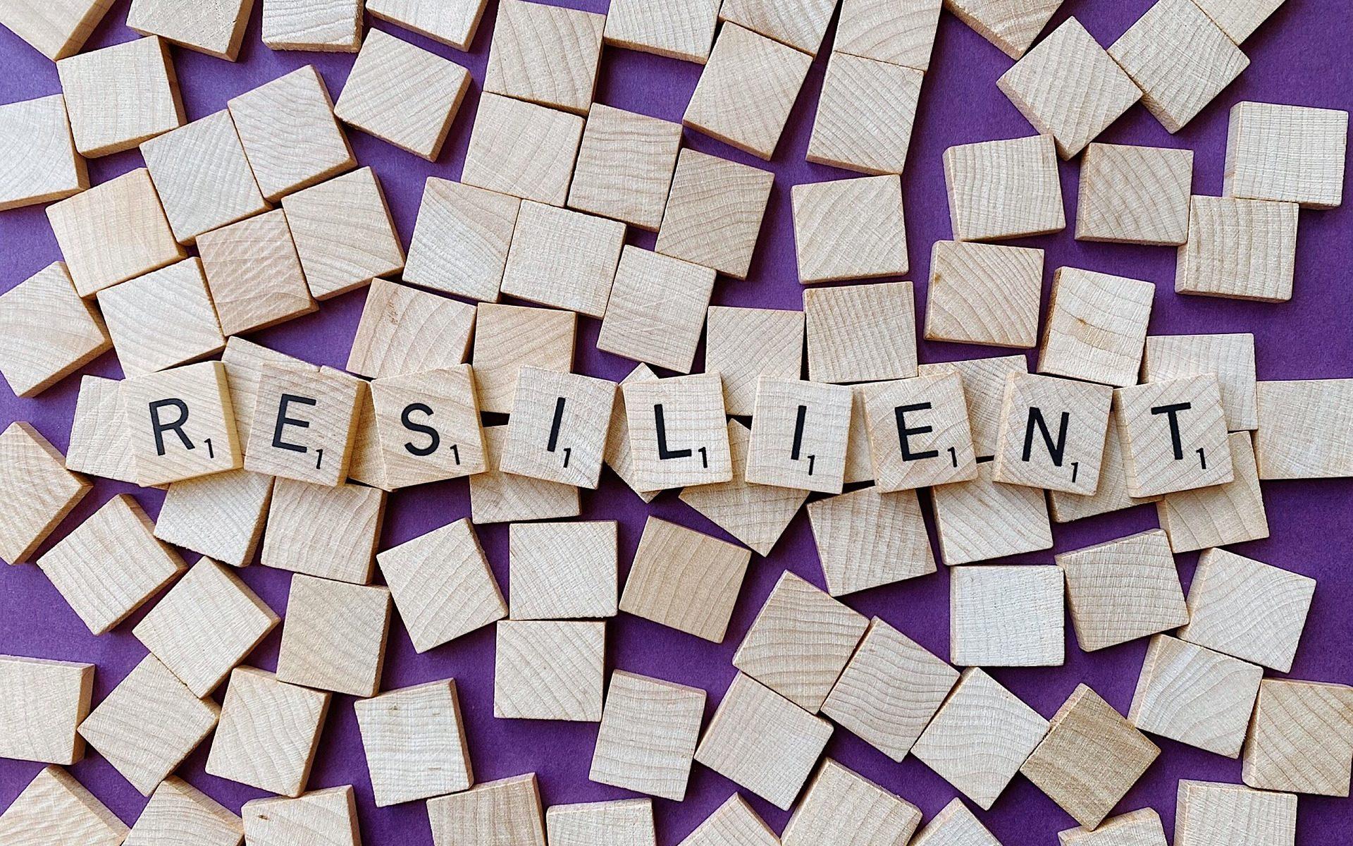 LabCom Resilienza